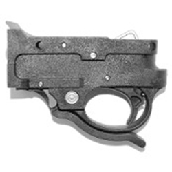 Powder River Precision Trigger