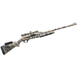 6. Deer Hunting Package