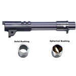 Barrel and Bushing Combos