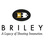 Briley MFG
