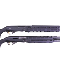 Briley 3Gun M-LOK Handguard  - Franchi and Stoeger